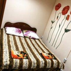 Гостиница Cityhostel в Иркутске 5 отзывов об отеле, цены и фото номеров - забронировать гостиницу Cityhostel онлайн Иркутск комната для гостей фото 5