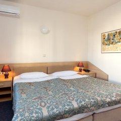 IBB Hotel комната для гостей фото 3
