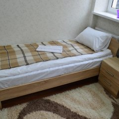 Гостиница Smile-H комната для гостей фото 2