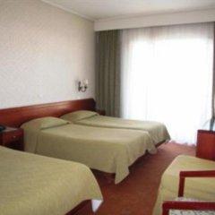 Athens Oscar Hotel 3* Стандартный номер фото 3