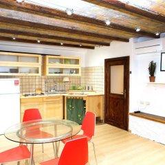Отель Trastevere Calling Италия, Рим - отзывы, цены и фото номеров - забронировать отель Trastevere Calling онлайн в номере фото 2