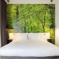 Отель Conscious Hotel Museum Square Нидерланды, Амстердам - 10 отзывов об отеле, цены и фото номеров - забронировать отель Conscious Hotel Museum Square онлайн сейф в номере