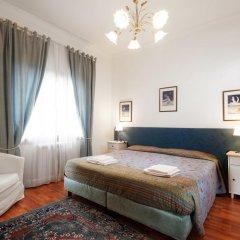 Отель Outlet Sweet Venice 3* Стандартный номер с различными типами кроватей фото 5