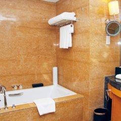 Radegast Hotel CBD Beijing ванная фото 2