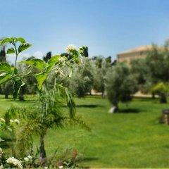 Отель Villa Fanusa Италия, Сиракуза - отзывы, цены и фото номеров - забронировать отель Villa Fanusa онлайн фото 4