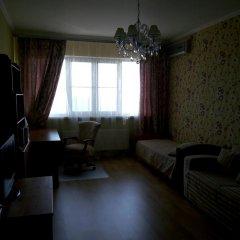 Гостиница Holiday Home Sauvignon комната для гостей фото 2