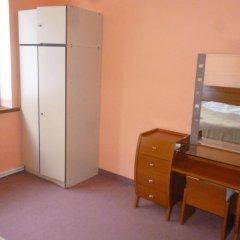 Отель Tonratun Hotel Армения, Цахкадзор - отзывы, цены и фото номеров - забронировать отель Tonratun Hotel онлайн удобства в номере