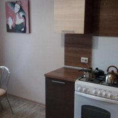 Гостиница Usadba V Lapenkah в номере