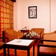 Grand Oriental Hotel 3* Номер Делюкс с различными типами кроватей фото 4