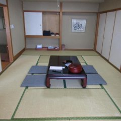 Nogi Onsen Hotel Насусиобара детские мероприятия