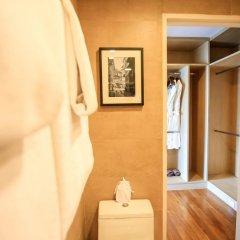 Отель Northgate Ratchayothin 4* Студия с различными типами кроватей фото 9