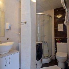 Simira Hotel 4* Полулюкс фото 4