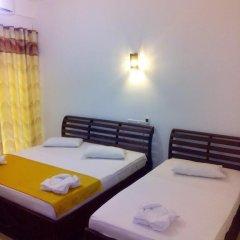 Senrose Hotel 3* Номер Делюкс с различными типами кроватей фото 7
