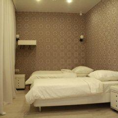 Гостиница Airport City Lodge комната для гостей фото 5