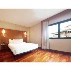 Hotel Ciutat Martorell 3* Стандартный номер с различными типами кроватей фото 4