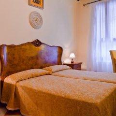 Hotel Henry 2* Стандартный номер с различными типами кроватей фото 6