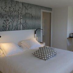 Best Western Hotel Alcyon комната для гостей фото 16