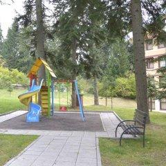 Flora Hotel - Apartments Боровец детские мероприятия