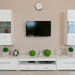 Апартаменты Apartments Natali в номере фото 2