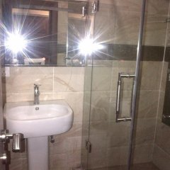 Presken Hotel and Resorts ванная