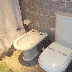 Terrazas Lodge Hotel Сан-Рафаэль ванная фото 2