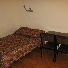 Апартаменты RentaDay Каховка комната для гостей фото 2