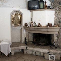 Отель La Colombière Швейцария, Ле-Гран-Саконекс - отзывы, цены и фото номеров - забронировать отель La Colombière онлайн интерьер отеля фото 2