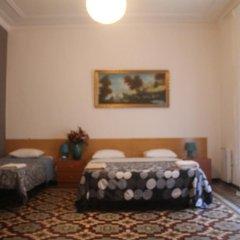 Отель B&B Comfort Стандартный номер с различными типами кроватей фото 3