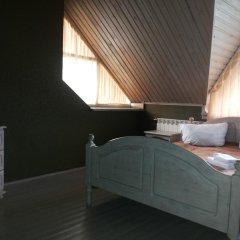 Гостиница 4 Peaks Guest House Стандартный номер с двуспальной кроватью фото 4