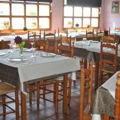Отель Camping Rio Purón Испания, Льянес - отзывы, цены и фото номеров - забронировать отель Camping Rio Purón онлайн питание
