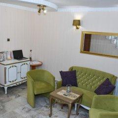 Апартаменты White Rose Apartments комната для гостей фото 3