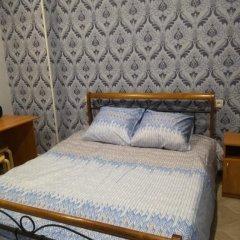 Гостиница Guest House Dvor в Санкт-Петербурге отзывы, цены и фото номеров - забронировать гостиницу Guest House Dvor онлайн Санкт-Петербург комната для гостей фото 2