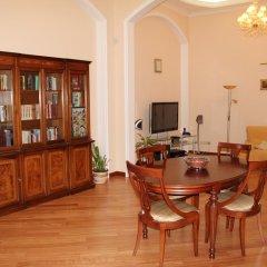 Гостиница Премиум Апартаменты Одесса Украина, Одесса - отзывы, цены и фото номеров - забронировать гостиницу Премиум Апартаменты Одесса онлайн развлечения