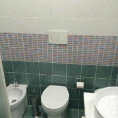 Отель Villa Anna B&B Аренелла ванная фото 2
