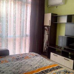 Апартаменты Studio Georgieva Поморие удобства в номере фото 2