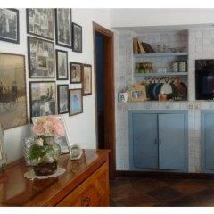 Отель La Casa di Lili Италия, Гроттаферрата - отзывы, цены и фото номеров - забронировать отель La Casa di Lili онлайн интерьер отеля фото 2