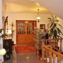 Отель Casa Barao das Laranjeiras Португалия, Понта-Делгада - отзывы, цены и фото номеров - забронировать отель Casa Barao das Laranjeiras онлайн развлечения