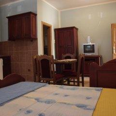Отель Villa Varajić Studios Черногория, Будва - отзывы, цены и фото номеров - забронировать отель Villa Varajić Studios онлайн удобства в номере фото 2