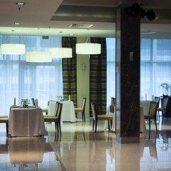 Гостиница «Виктория-2» фото 2