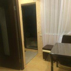 Гостевой дом Антонина Студия с различными типами кроватей фото 26