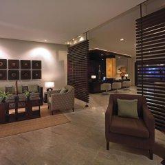 Отель The Reserve at Paradisus Palma Real - Все включено 5* Люкс с различными типами кроватей фото 15
