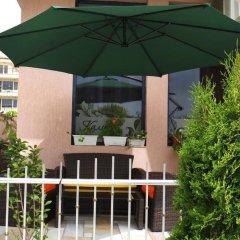 Отель Kalina Family Hotel Болгария, Бургас - отзывы, цены и фото номеров - забронировать отель Kalina Family Hotel онлайн