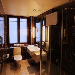 Отель Hotelli Verso 4* Стандартный номер фото 4
