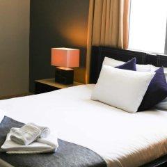 Отель Pebbles Boutique Aparthotel 3* Апартаменты фото 8