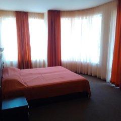Hotel Dalia 2* Стандартный номер с различными типами кроватей фото 5