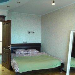 Гостиница 7X7 комната для гостей фото 4