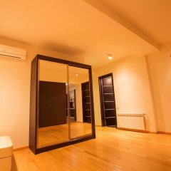Отель Holiday Lux Tbilisi удобства в номере