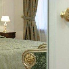 Гостиница Савой 5* Стандартный номер с разными типами кроватей фото 10
