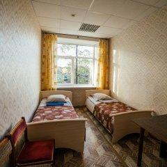 Гостиница Aviator в Сыктывкаре отзывы, цены и фото номеров - забронировать гостиницу Aviator онлайн Сыктывкар комната для гостей фото 3
