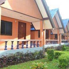 Отель Lanta Arrow House 2* Бунгало фото 2